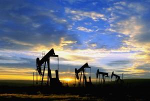Oil for Economy